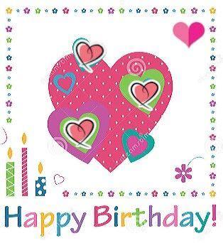 happy birthday images niños 17 best images about feliz cumplea 241 os on pinterest happy