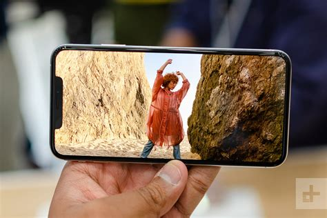 iphone xs xs max xr specs features price release