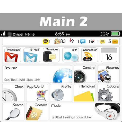 themes for a blackberry 9320 download blackberry themes for curve 9320 download