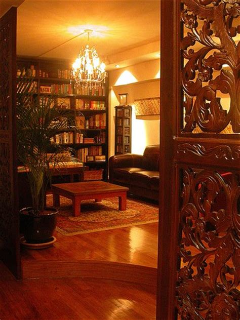 oriental home decor tips to do up your apartment with oriental theme