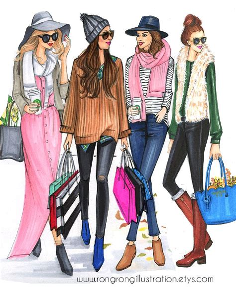 fashion design world friends 1000 images about fashion illustrations on pinterest