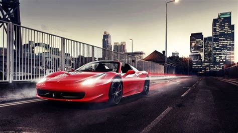ferrari 458 wallpaper ferrari 458 italia hd wallpapers wallpaper cave