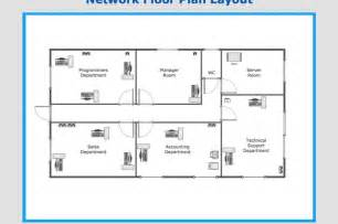 Body Shop Floor Plans by 2 Car Garage Apartment Plans Auto Repair Shop Building