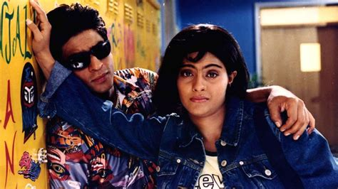 kuche kuche hota hai kuch kuch hota hai images wallpaper hd wallpaper and