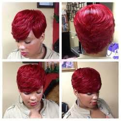 how to weve hair 28 peice hot short hair 1 1b 2 4 39j 99j virgin human straight