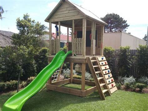 Backyard Play Forts by 17 Best Ideas About Play Fort On Tree