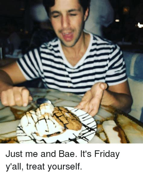Friday Treat by It S Friday Memes Of 2017 On Sizzle Dank