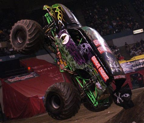 monster truck show worcester ma worcester massachusetts monster jam february 21 2010