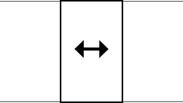 qml toolbar layout container controls qt quick controls 2 5 8