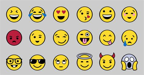 emoji express emoji designs 2018 20 designs 32cm soft emoji pillows
