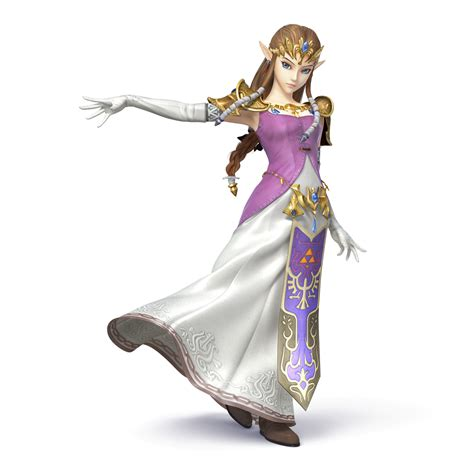 Dragon Chess Set by Super Smash Bros For Nintendo 3ds And Wii U Zelda