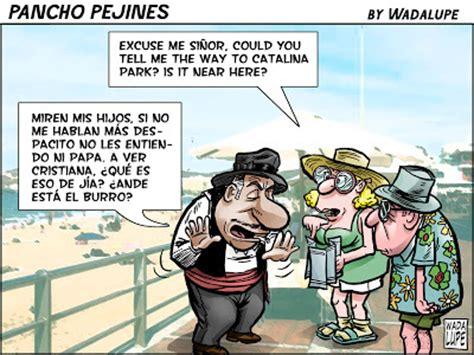 despacito cartoon despacito y buena letra by wadalupe media culture