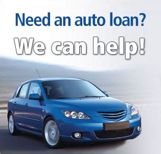 best boat financing for bad credit which auto finance companies offer the best car loans