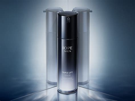 Iope Lift Serum 50ml lift serum iope