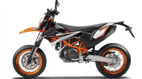 Rc Motorrad Supermoto by Galer 237 A Ktm 690 Smc R Prueba 2014 Galeria Motociclismo Es