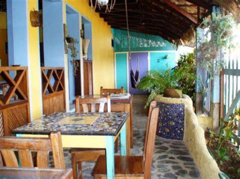 cabinas guarana