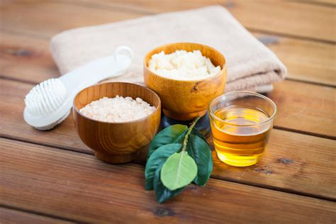 Detox From Flu by Beat Your Flu Fast With This Detox Bath