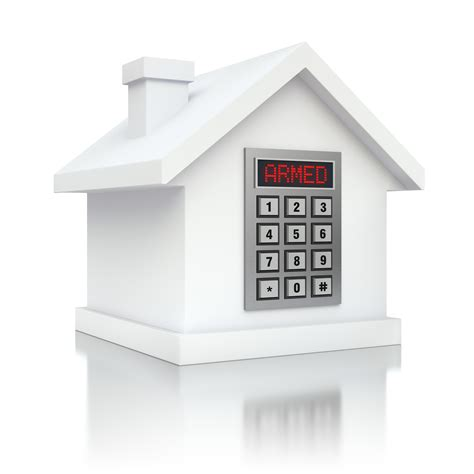 top brands of burglar alarms nz home and commercial