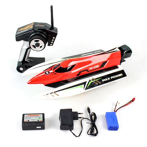 toy boat motor propeller wl915 rc speed f1 boat propeller brushless remote control