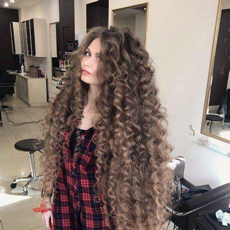 sister perms her brother long hair die besten 25 dauerwellen lange haare ideen auf pinterest