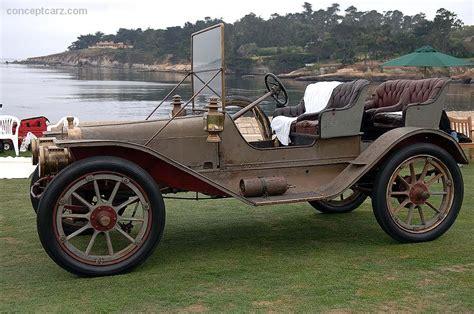 1906 Ford Model K   conceptcarz.com