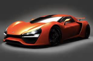 the new cars meet the new 2 000 ps trion nemesis hypercar gaadi