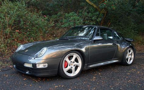 Porsche 928 Wide Body Image 243