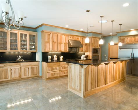 discount hickory kitchen cabinets hickory kitchen cabinets kitchen rustic cabinets on