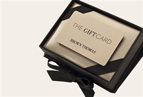 Touch Gift Card - competition we re giving away two 50 gift cards for brown thomas wheelsforwomen ie