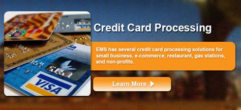 Gift Card Payment Processing - emspayments merchant services payment gateway