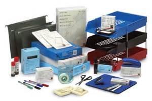 business supplies carolina business supplies office supplies order