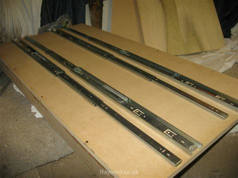 drawer slide router bit drawer slide drawer slide cnc router