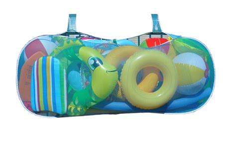 Backyard Accessories Watertech Pool Blaster Swimming Pool Pool Pouch Patio