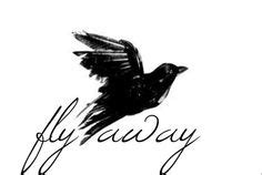 blackbird tattoo bali tattoo idea blackbird outline with lyrics to the beatles