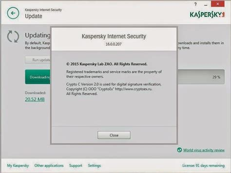 kaspersky total security 2016 trial resetter kickass download kaspersky 2016 all beta products with trial