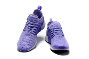 nike shoes color most popular nike air presto color purple white s