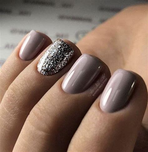 nail colors for winter nail designs for sprint winter summer and fall holidays