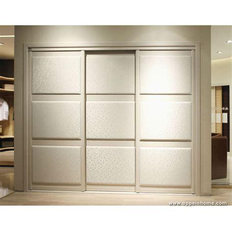 bedroom furniture wardrobes sliding doors home design bedroom furniture modern wardrobe with 3 sliding doors