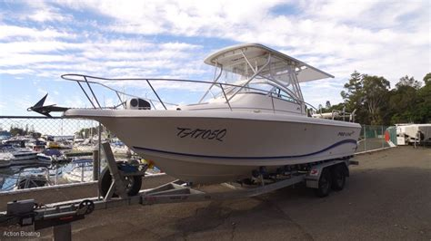 proline boats price list pro line 25 walk around and trailer power boats boats