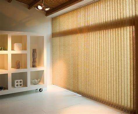 lamellen hout verticaal houten verticale lamellen ochtend schoonmaakwerk
