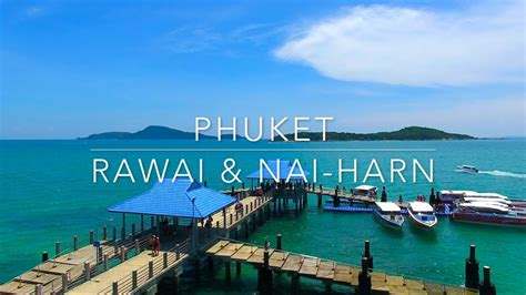 beautiful thailand   place  holiday  phuket