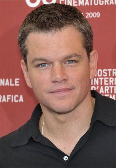 matt damon matt damon to speak at mit commencement ceremony reality