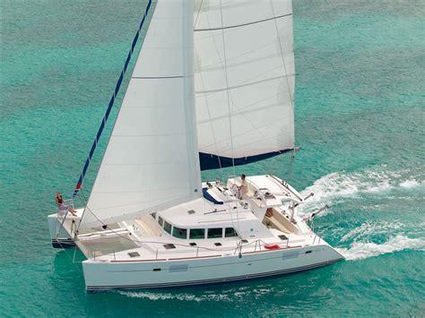 cozumel yacht charters cozumel yacht rentals - Catamaran Rental Cozumel