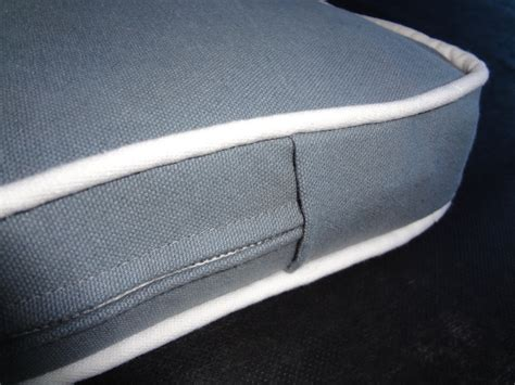 58 bench cushion bench seat cushiongrey 58 x 17 x 2 custom by