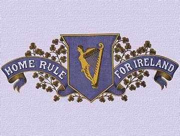 home rule for ireland tinte 225 n