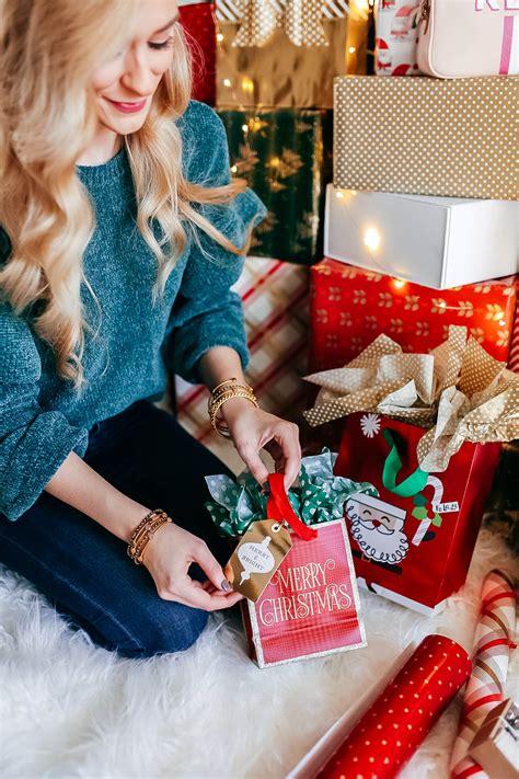 favorite family holiday traditions hallmark holiday