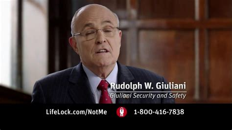 lifelock commercial actress lifelock tv commercial online shopping ispot tv
