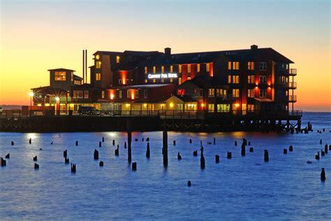 pier hotel boutique hotels pdxtravelgirl