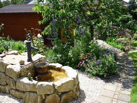 Gartengestaltung Ideen Brunnen by Gartengestaltung Ideen Brunnen Oliverbuckram