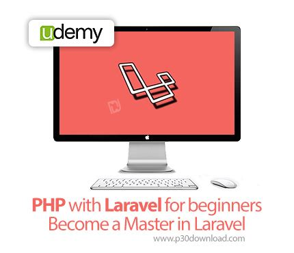 laravel tutorial udemy udemy php with laravel for beginners a2z p30 download full